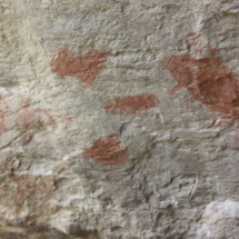 animal_people_rockdrawing