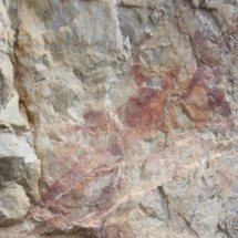 caves_rock-drawings