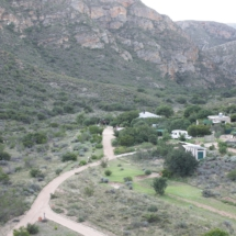 different-view-duiwekloof