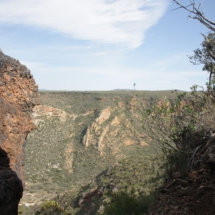 view-from-caves
