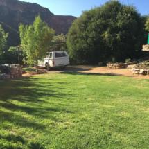 campsite_ablution