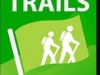 Accredetedgreenflaghikingtrails1